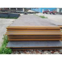 New product hot sale 1 inch ms square steel pipe price