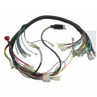 Buy cheap Wiring Harness WH02 product