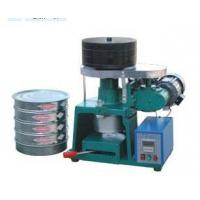 Buy cheap HM-6000A HA type grinding tester index from wholesalers