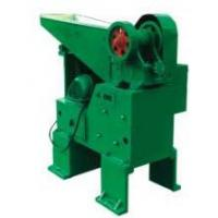 Buy cheap EPS1/8 crushing dividing combined system prototype product
