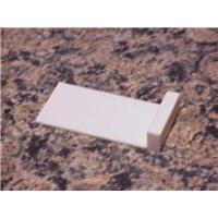 Buy cheap Tip Armor Cello Bow Tip, 90 Degree head product