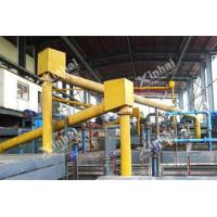 Buy cheap Air Lifter product