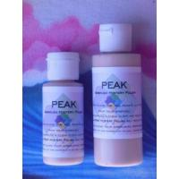 PEAK Airbrush Mystery Polish - 1oz