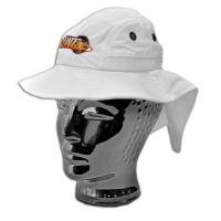 Buy cheap Lunt Solar Hat with neck flap product