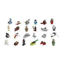 Buy cheap LEGO Star Wars 75023: Advent Calendar 2013 product