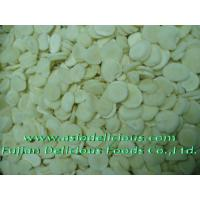 Buy cheap IQF Vegetables IQF Water Chestnuts product