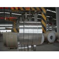 Coil and strip Coil and strip