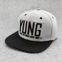Buy cheap Snapback Hats and Caps product