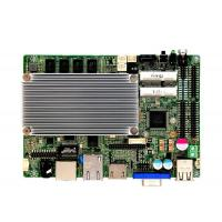 3.5inch motherboard BT193CW