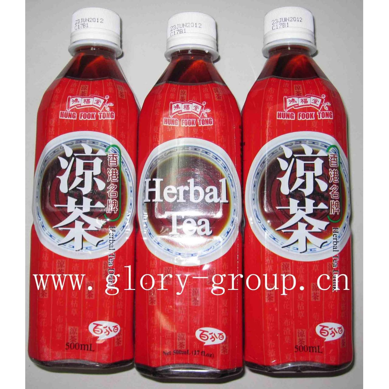 Buy cheap Drink Hearbal Tea product