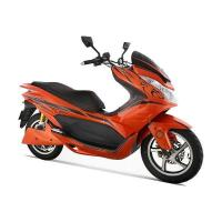 Buy cheap Disk Brake Electric Scooter product