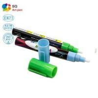 Buy cheap Highlighter Fluorescent Marker Pen product