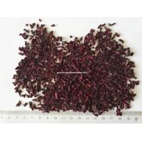 Buy cheap Dehydrated Red Beet Dried Beet product