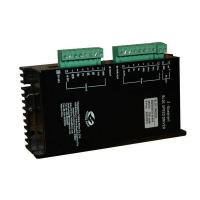 Buy cheap 24-48V 20A/30A Brushless DC Motor Driver product