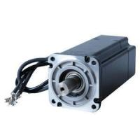 Buy cheap 80mm AC Servo Motor product