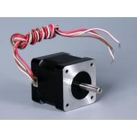 Buy cheap 1.2 Degree Size 42mm 3-Phase Hybrid Stepper Motor from wholesalers