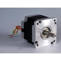 Buy cheap 1.8 Degree Size 110mm 2-Phase High Torque Hybrid Stepper Motor from wholesalers