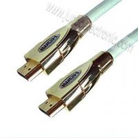 HDMI cable HDMI 2.0 Cable, 2014 New Style-2