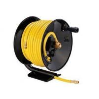 Air Hose Reel 200 Se Lubrication Equipment