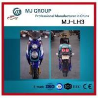 electric motorcyle for adults,MJ-LH3