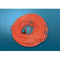 Water Proof Cable