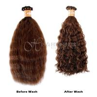 Buy cheap Weaving HWC-EW product