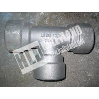 Buy cheap pipe-fittings product