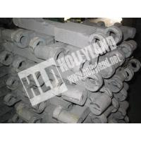 Buy cheap Castings series Grey iron casting product