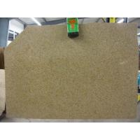 Buy cheap G682 yellow polished granite paving stone001 product