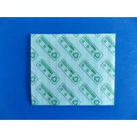 Shaped cushion packaging series Product name: EPE color film bags