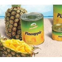 Buy cheap Pineapple product