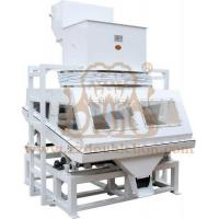 MAIZE MILL YXPJ Corn Embryo Selecting Machine