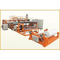 Buy cheap Extrusion Lamination Plants product