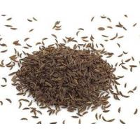 Garden Cress Seed Extract
