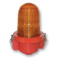 OBSTRUCTION MARKER LIGHT SYF09