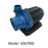 Buy cheap Pond, SPA, Fountain Water Pump product