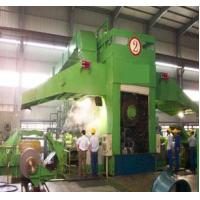 Buy cheap Steel Cold Rolling Mill product
