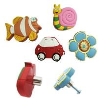 Buy cheap Household PVC Gifts Children room Handle & Knob product