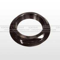 Benz Series Part No.:1026 Nut