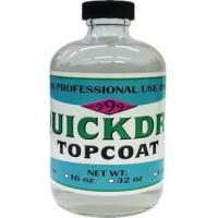 Buy cheap 999 QuickDry Topcoat 32oz product