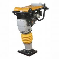 HCR90A Gasoline Tamping Rammer