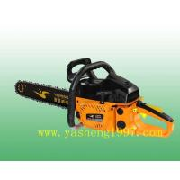 YS-YD5200BGasoline Chain Saw