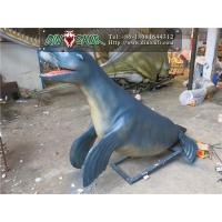 Buy cheap Simulation animal series Simulation sea lion product