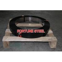 Buy cheap black annealed steel strips product