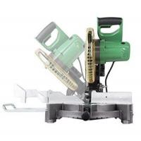 Buy cheap Saws Hitachi C10FCE2 Review  A Versatile Miter Saw from wholesalers