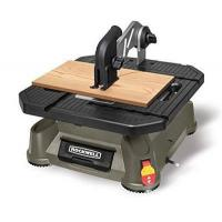 Buy cheap Saws Rockwell Bladerunner X2 Review (RK7323) product