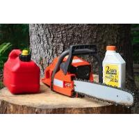 Buy cheap Saws Electric vs Gas Chainsaw product