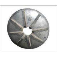 Buy cheap Floatation machine impeller XCF impeller product