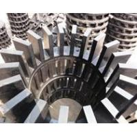Buy cheap Floatation machine impeller The finished product product