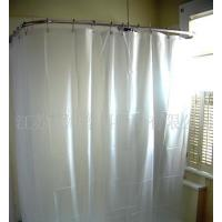Buy cheap Films for The bath curtain product